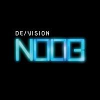Purchase De/Vision - Noob (US Edition)