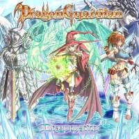 Purchase Dragon Guardian - Dragonvarius