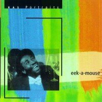 Purchase Eek-A-Mouse - Ras Portraits