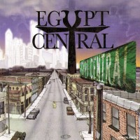 Purchase Egypt Central - Egypt Central
