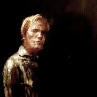 Purchase Erik Lundgren - Canvas