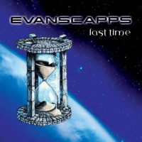 Purchase Evanscapps - Last Time