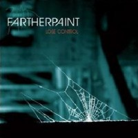 Purchase Farther Paint - Lose Control