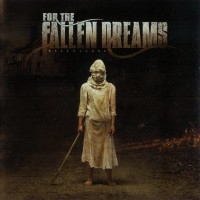 Purchase For The Fallen Dreams - Relentless