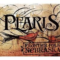 Purchase Frontier Folk Nebraska - Pearls