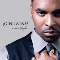 Purchase Ginuwine - A Man's Thoughts
