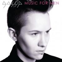 Purchase Gossip - Music For Men