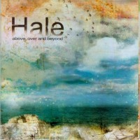 Purchase Hale - Above, Over And Beyond