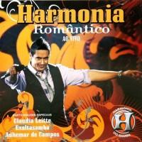 Purchase Harmonia Do Samba - Romântico Ao Vivo