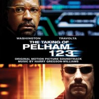 Purchase Harry Gregson-Williams - The Taking Of Pelham 123