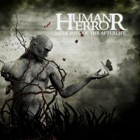 Purchase Human Error - Memories Of The Afterlife
