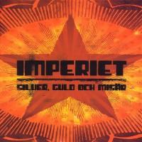 Purchase Imperiet - Silver, Guld Och Misär CD4