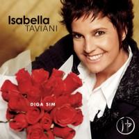Purchase Isabella Taviani - Diga Sim