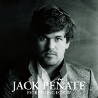 Purchase Jack Penate - Everything Is New