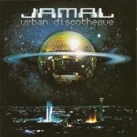 Purchase Jamal - Urban Discotheque