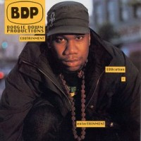 Purchase KRS-One - Edutainment