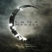 Purchase Luna Mortis - The Absence