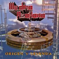 Purchase Medina Azahara - Origen Y Leyenda