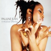 Purchase Pauline Jean - A Musical Offering