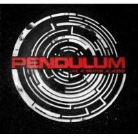 Purchase Pendulum - Live At Brixton Academy (DVDA)