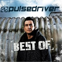 Purchase Pulsedriver - Best Of Pulsedriver CD1