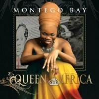 Purchase Queen Ifrica - Montego Bay