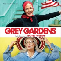 Purchase Rachel Portman - Grey Gardens