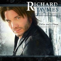 Purchase Richard Jaymes - Dollar And A Dream