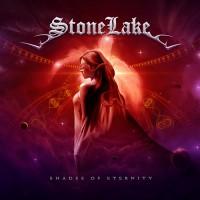 Purchase Stonelake - Shades Of Eternity