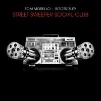 Purchase Street Sweeper Social Club - Street Sweeper Social Club
