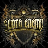 Purchase Sworn Enemy - Total World Domination