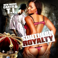 Purchase T.I. - Southern Royalty