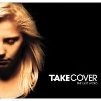 Purchase Take Cover - The Last Word (EP)