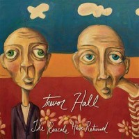 Purchase Trevor Hall - The Rascals Have Returned
