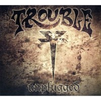 Purchase Trouble - Unplugged