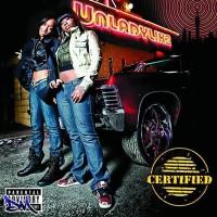 Purchase Unladylike - Certified