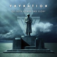 Purchase VNV Nation - Of Faith, Power And Glory