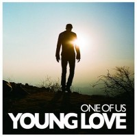 Purchase Young Love - One Of Us
