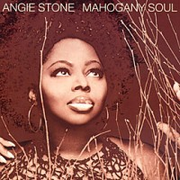 Purchase Angie Stone - Mahogany Soul