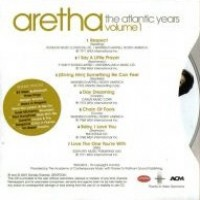 Purchase VA - The Atlantic Years Vol.1