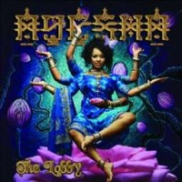 Purchase Ayesha - The Lobby