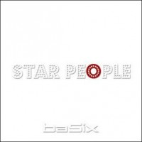 Purchase BaSix - Star People