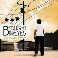 Purchase Bedlight For Blue Eyes - Life on Life's Terms