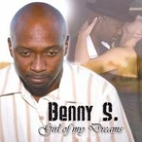 Purchase Benny S. - Girl Of My Dreams
