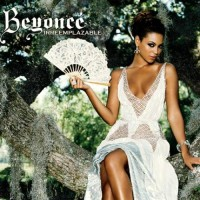 Purchase Beyonce - Irreemplazable (EP)