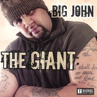 Purchase Big John - The Giant