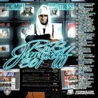 Purchase VA - Big Mike & Big Stress - R&B Jumpoff Vol.30