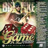 Purchase VA - Big Mike - Addicted To The Game Pt.4
