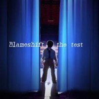 Purchase Blameshift - The Test
