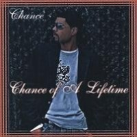 Purchase Chance - Chance Of A Lifetime
